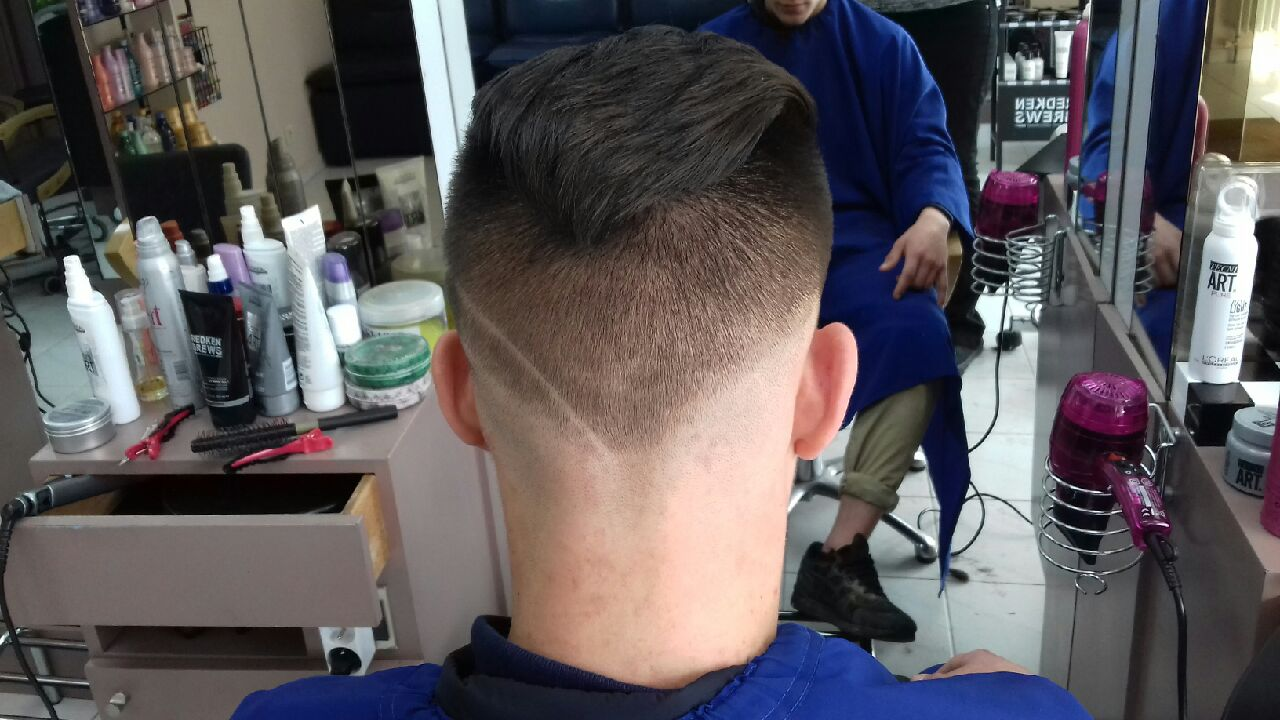photo coupe homme.jpg