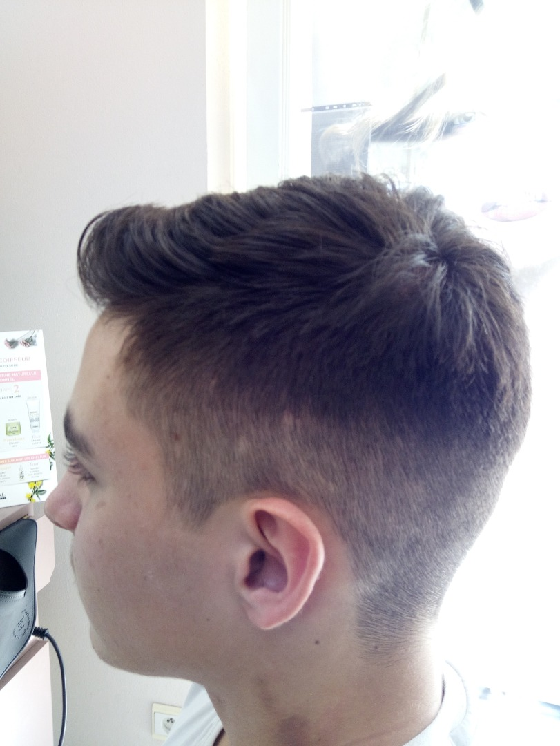 coupe homme 3.jpg